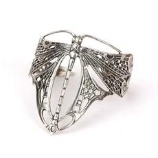 Bracelet Esprit