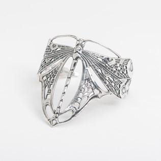voorbeeld van een van onze Bracelets