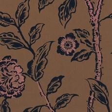 Papier peint Ikebana Art Floral Japonais