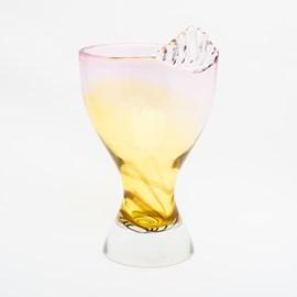 Vase La Plage