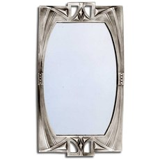 Miroir Emmanuel