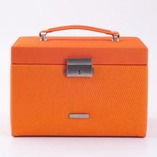 Coffret à bijoux Fiesta Orange