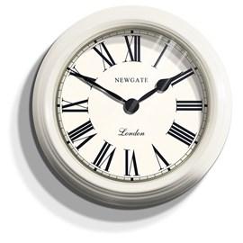 Galerie d'horloges