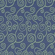 Tissu d'ameublement Forma