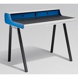 Design Secretary Desk / Davenport Lundi