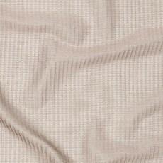 Quartier de tissu de rideau de filet