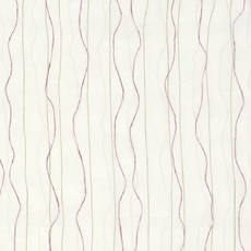 Flux net de tissu de rideau de rideau