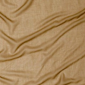 Tissu de rideau net Ultra