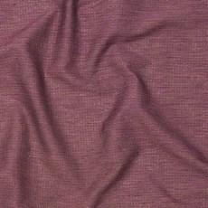 Tissu de rideau de filet Kaya