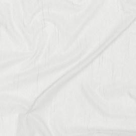 Tissu à rideau en filet Fly