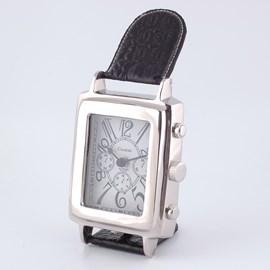 Montre Horloge Mantel