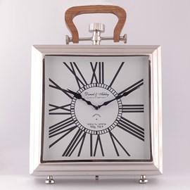 Montre de poche à grande pendule Mantel Clock
