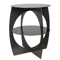 Table Tonnes Acier
