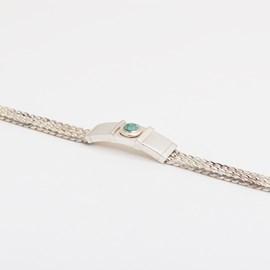 Bracelet homme James