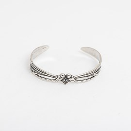 Bracelet Libellule Love