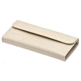 Bijoux Wrap Easy Beige