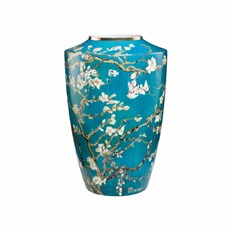 Vase fleur d'amandier