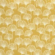 Meubles / Tissu de rideau Ginkgo Ressort