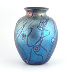 Vase Fiora