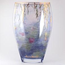 Vase Nénuphars | Claude Monet