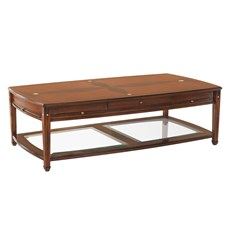Table basse Amice