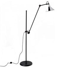 Lampadaire La Lampe Gras No. 215