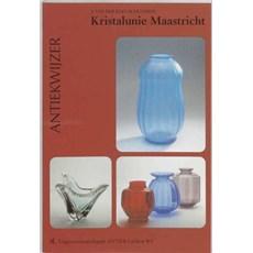 Livre Kristalunie Maastricht