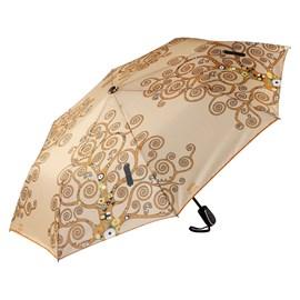 Parapluie Klimt | L'arbre de vie
