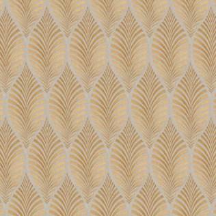 voorbeeld van een van onze Tissus pour rideaux
