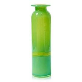 Vase Prairie Large