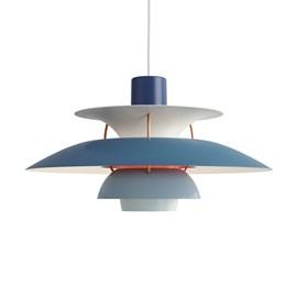 Louis Poulsen PH 5 Lampe à suspension