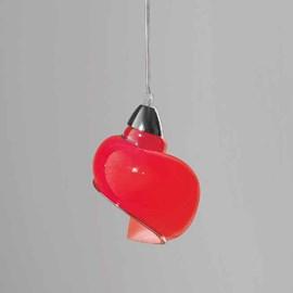 Lampe Vénitienne Suspendue Coquillage