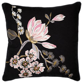 Coussin Emily