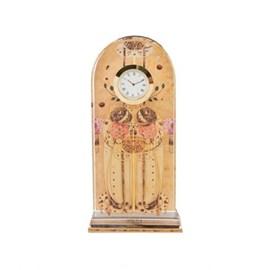Horloge de bureau Wassail | Charles Mackintosh