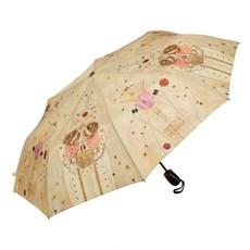 Parapluie Wassail | Mackintosh