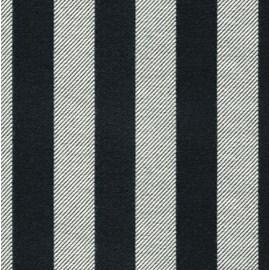 Tissu d'ameublement Stripe