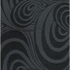Tissu d'ameublement Whirl