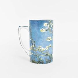Mug Van Gogh Fleur d'amandier