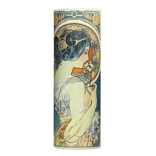 voorbeeld van een van onze Vases et Plats