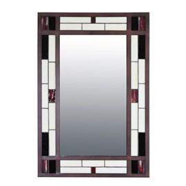 Miroir Art Déco Tiffany