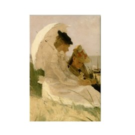Cartes Impressionnisme