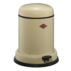 Poubelle Wesco d'origine modèle de base 8L