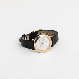 Montre dames Watch Hill Gold
