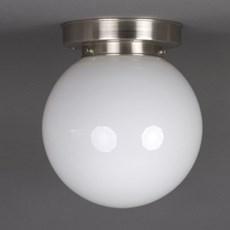 Gispen Globe 25 ou 30 cm Modèle 7011 et 7012