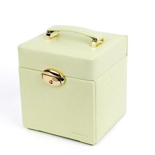 voorbeeld van een van onze Boîtes à bijoux