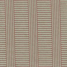 Tissu Projet Rayure Métallique