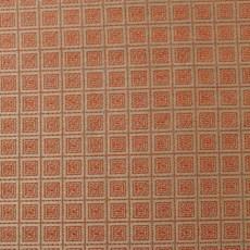 Projet Tissu Labyrinthe