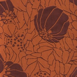 Damas dans le tissu pour meubles/rideaux de pré