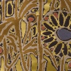 Tissu d'ameublement/rideau Lalique