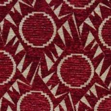 Oracle Furniture Fabric